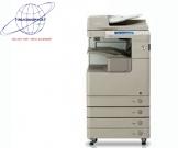Máy photocopy Canon IR ADV 4235