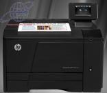 HP LaserJet Pro 200 M251NW