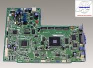 Bo chính DR5010C (MG1-3690)