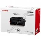 Cartridge 324