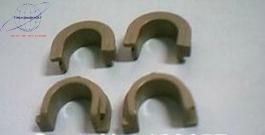 Bạc phích rolo ép P3015(RM1-6319/20)