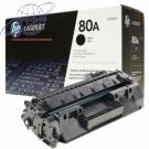 Cartridge 80A