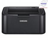 Samsung ML1866