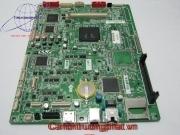 Main board IR2525 FM4-8468