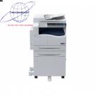 Máy photocopy Fuji Xerox DocuCentre-IV2060