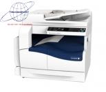 Máy photocopy Fuji Xerox DocuCentre S2320