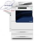 Máy photocopy Fuji Xerox DocuCentre-V3060